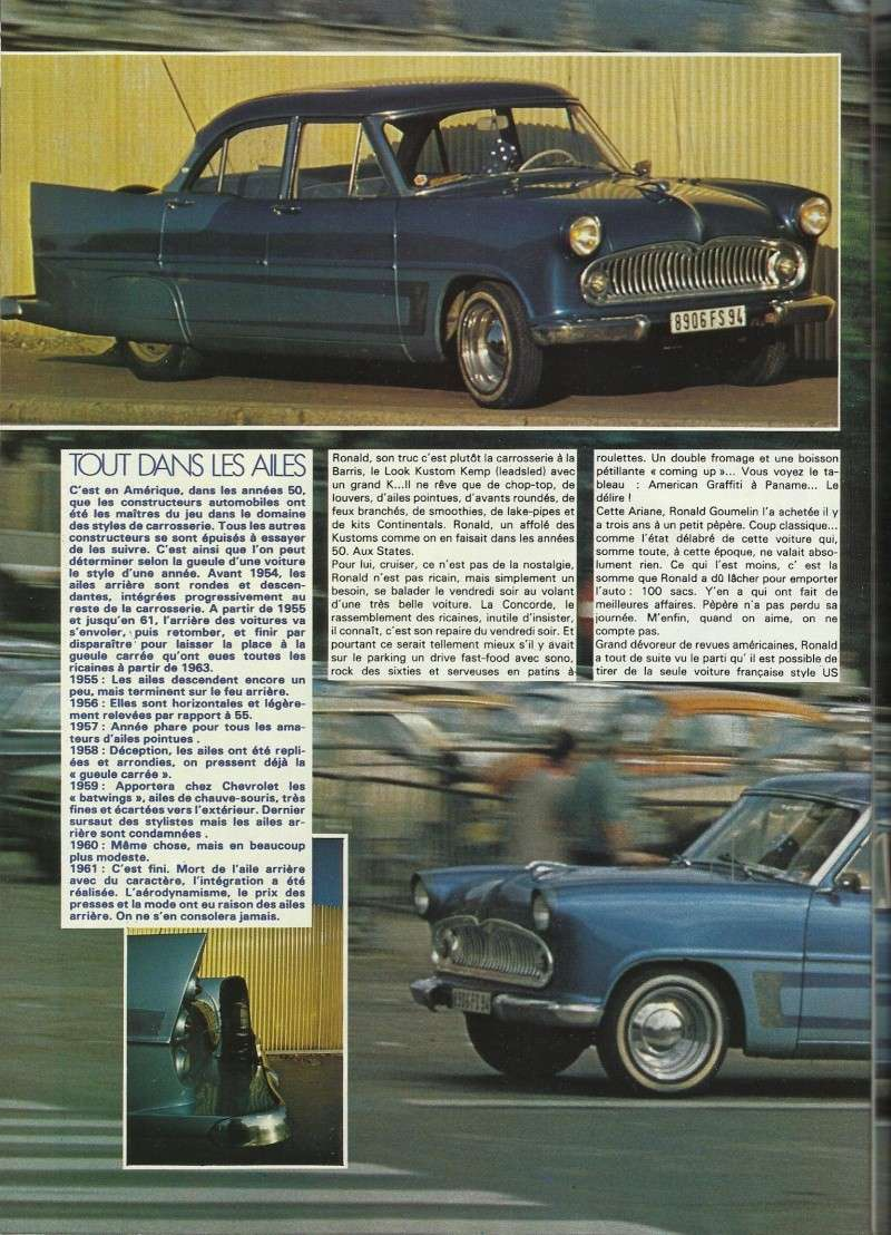 Simca Vedette customs - Page 2 A4_31011