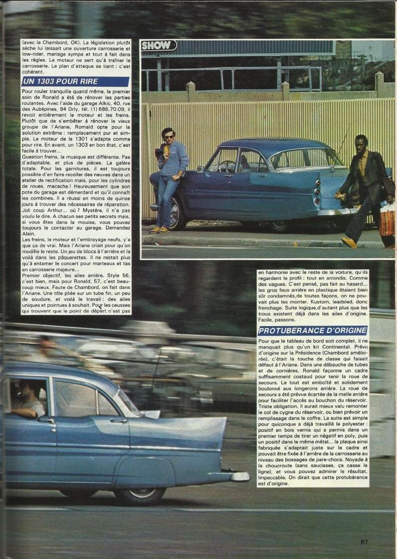 Simca Vedette customs - Page 2 A4_41010