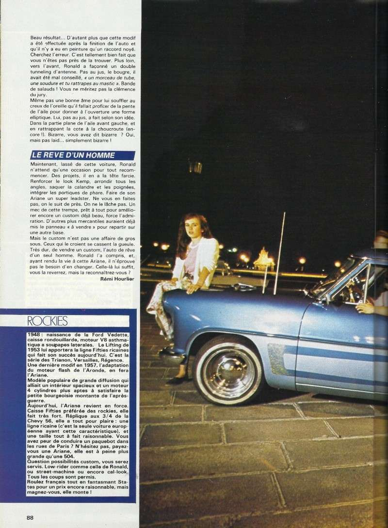 Simca Vedette customs - Page 2 A4_51010