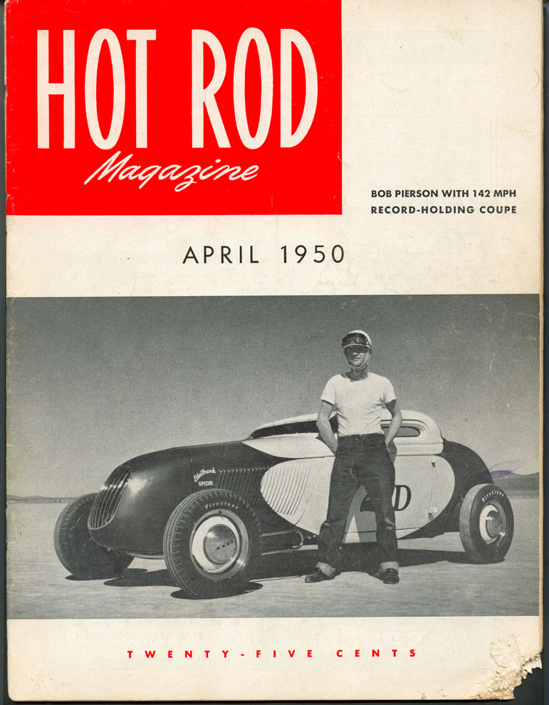 Hot rod racer  - Page 2 April-10