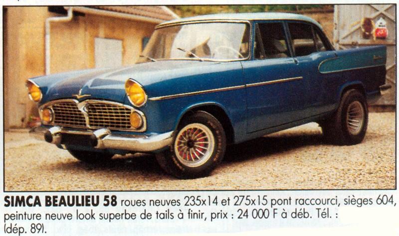 Simca Vedette customs Beauli10