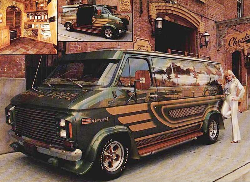 Golden age des Vans Billwa10