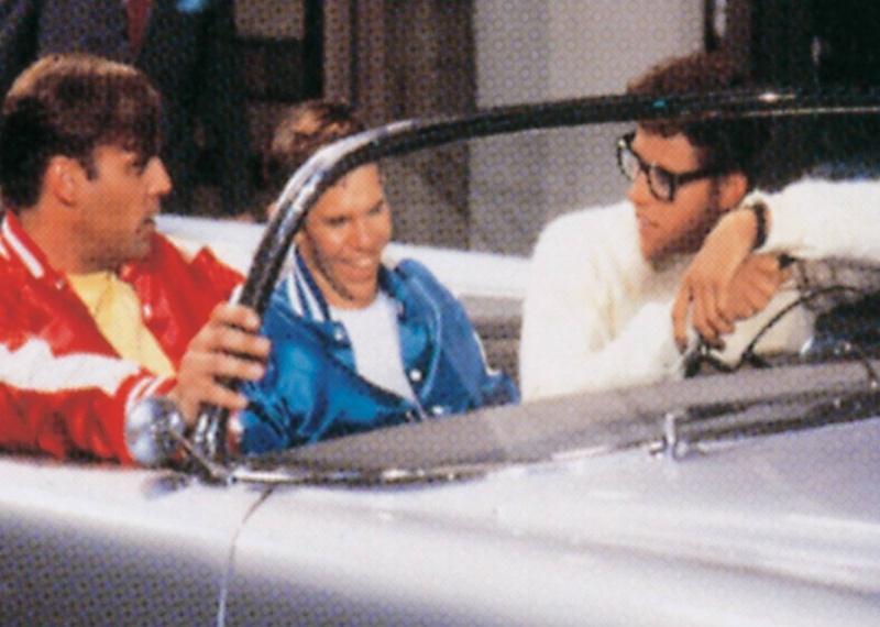 The Buddy Holly Story - Steve Rash - 1978 Buhls_10