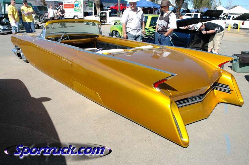 Cadillac 1959 - 1960 custom & mild custom Cad_cu11