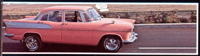 Simca Vedette customs Chambo10