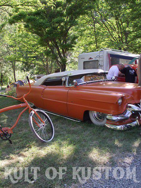 Cadillac 1954 -  1956 custom & mild custom Crbst_10