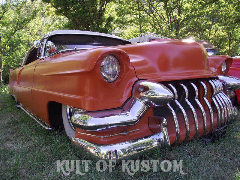 Cadillac 1954 -  1956 custom & mild custom Crbst_11