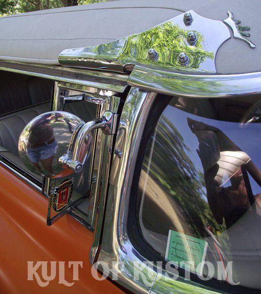 Cadillac 1954 -  1956 custom & mild custom Crbst_12