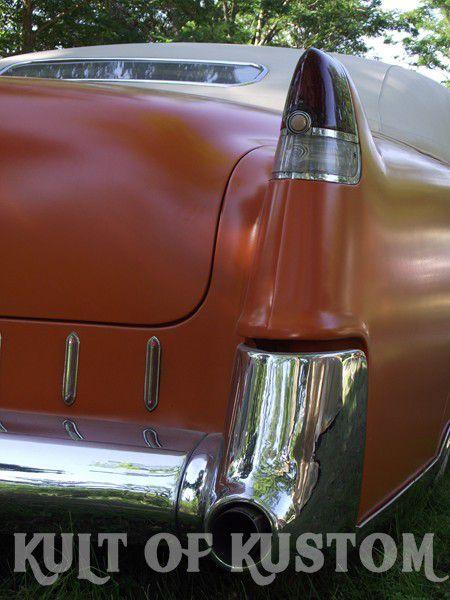 Cadillac 1954 -  1956 custom & mild custom Crbst_16