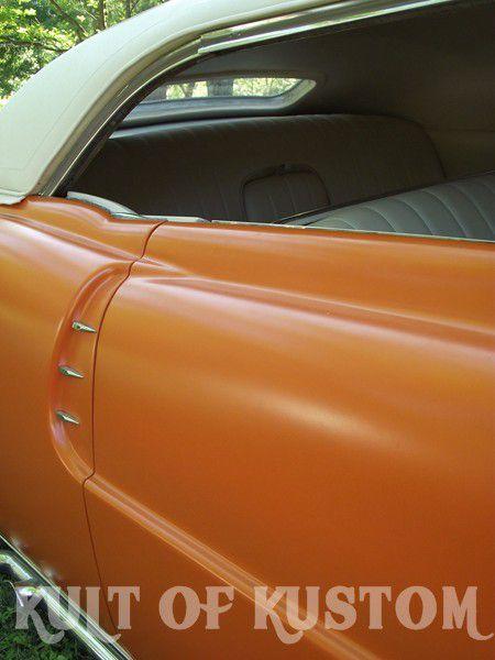 Cadillac 1954 -  1956 custom & mild custom Crbst_17