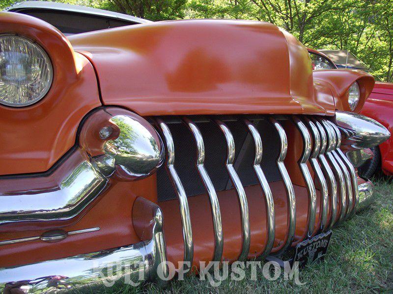 Cadillac 1954 -  1956 custom & mild custom Crbst_18