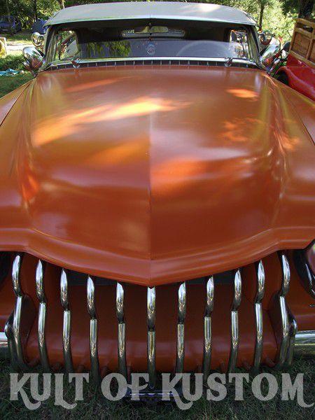 Cadillac 1954 -  1956 custom & mild custom Crbst_19