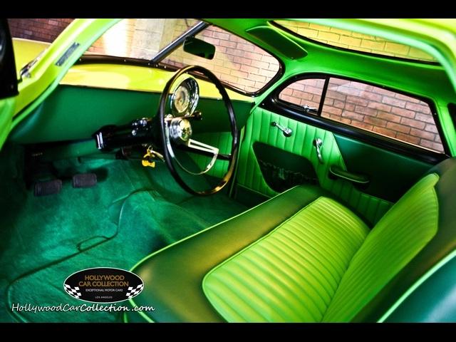 Chevy 1949 - 1952 customs & mild customs galerie - Page 2 D6d05810