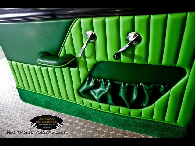 Chevy 1949 - 1952 customs & mild customs galerie - Page 2 D9883d10