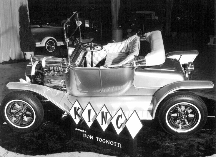 Don Tognotti's King T (64 AMBR winner) Don-to10