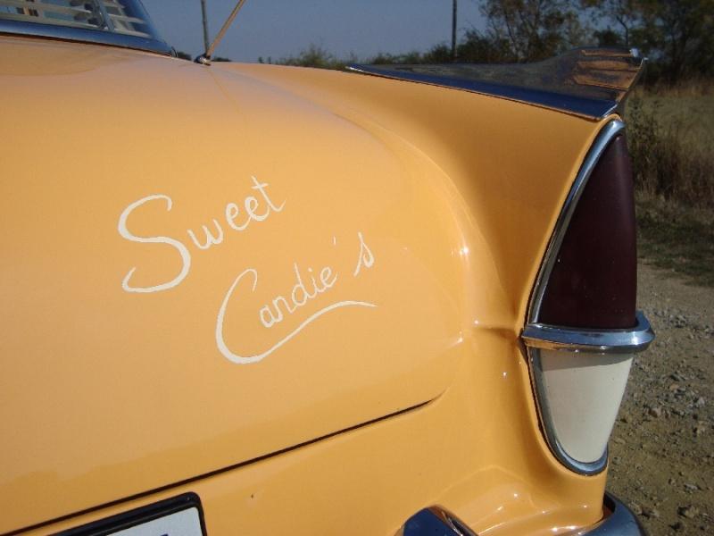 Simca Vedette customs Dsc00710