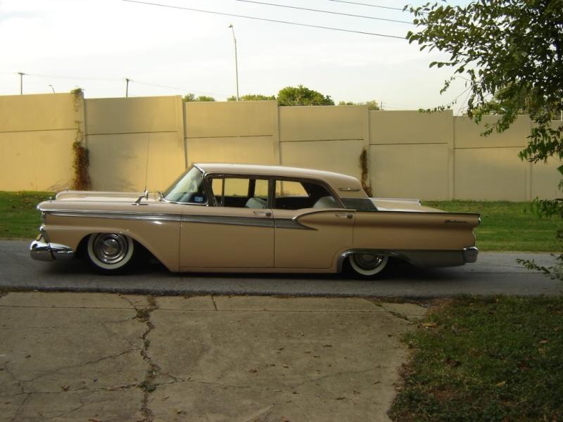 Ford 1959 custom & mild custom Dsc03111