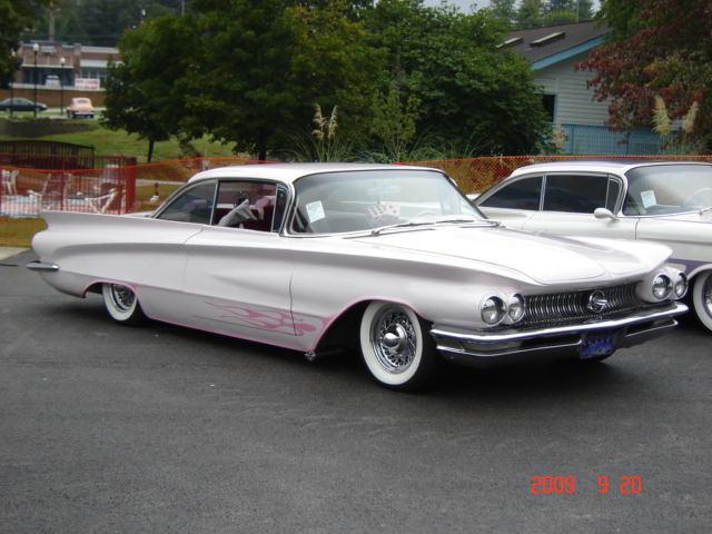 Buick 1959 - 1960 custom & mild custom Dsc03410