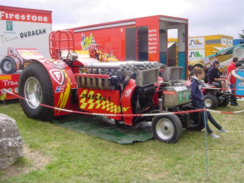 Tractor pulling - Levignac de Guyenne (47) 2012 Dsc08310