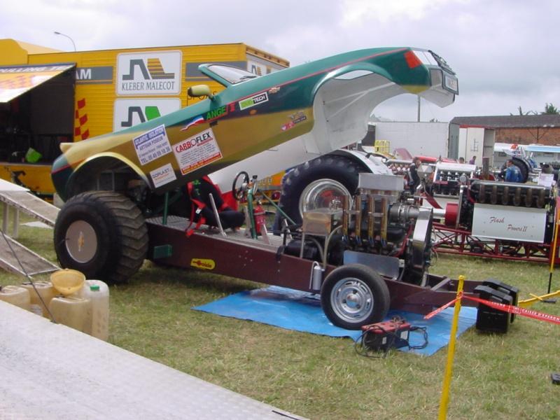 Tractor pulling - Levignac de Guyenne (47) 2012 Dsc08312