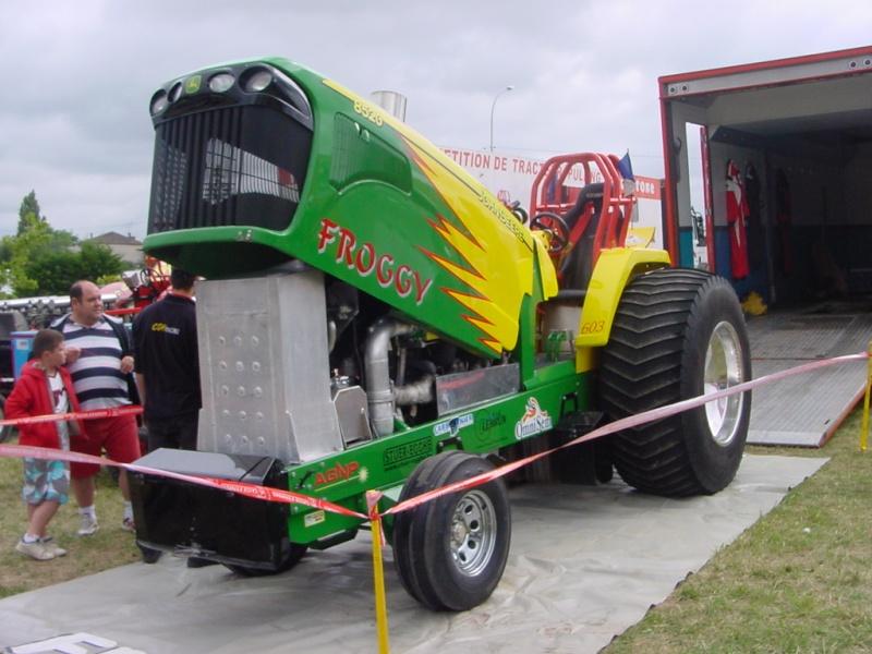 Tractor pulling - Levignac de Guyenne (47) 2012 Dsc08313