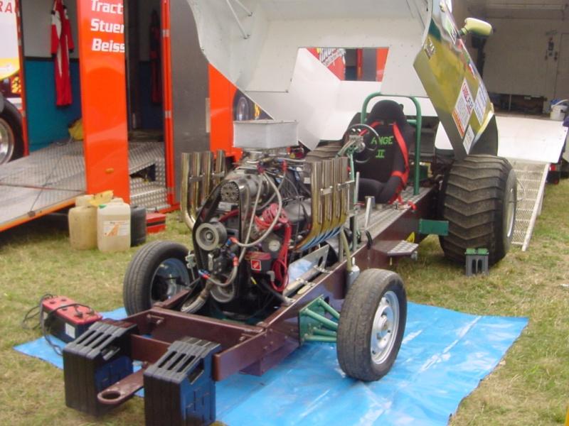 Tractor pulling - Levignac de Guyenne (47) 2012 Dsc08314