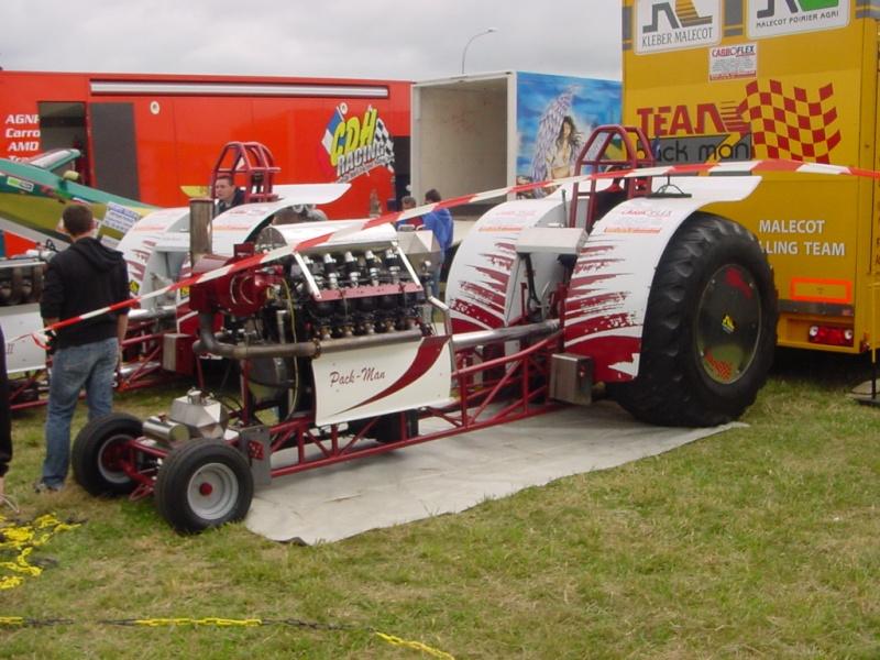 Tractor pulling - Levignac de Guyenne (47) 2012 Dsc08410