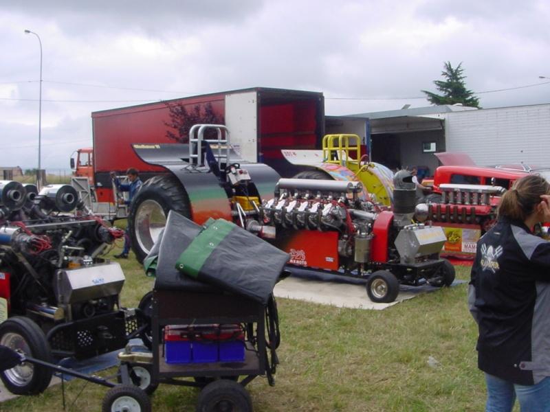 Tractor pulling - Levignac de Guyenne (47) 2012 Dsc08412