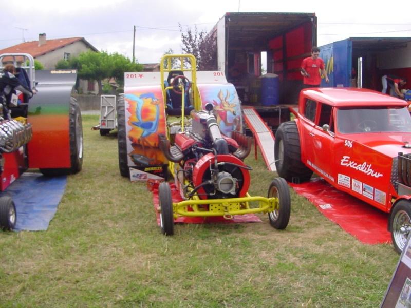 Tractor pulling - Levignac de Guyenne (47) 2012 Dsc08413