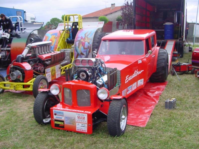 Tractor pulling - Levignac de Guyenne (47) 2012 Dsc08414