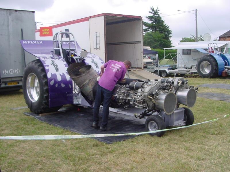 Tractor pulling - Levignac de Guyenne (47) 2012 Dsc08416