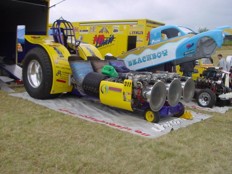 Tractor pulling - Levignac de Guyenne (47) 2012 Dsc08420