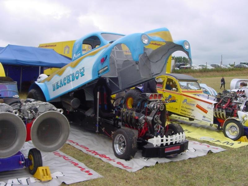 Tractor pulling - Levignac de Guyenne (47) 2012 Dsc08421