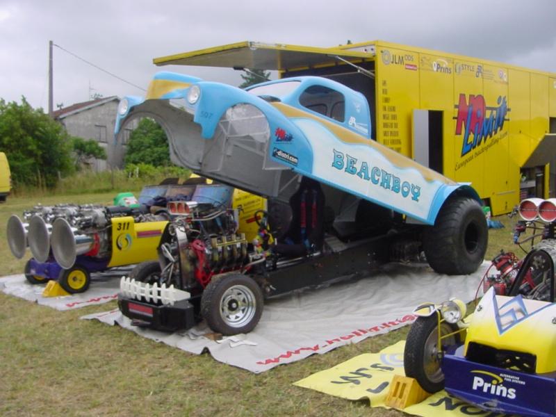 Tractor pulling - Levignac de Guyenne (47) 2012 Dsc08426