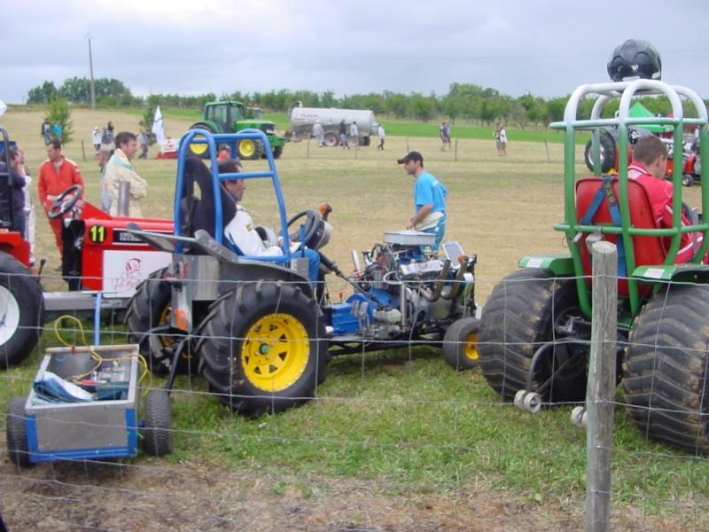 Tractor pulling - Levignac de Guyenne (47) 2012 Dsc08429