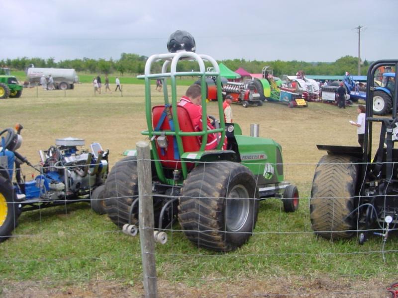 Tractor pulling - Levignac de Guyenne (47) 2012 Dsc08430