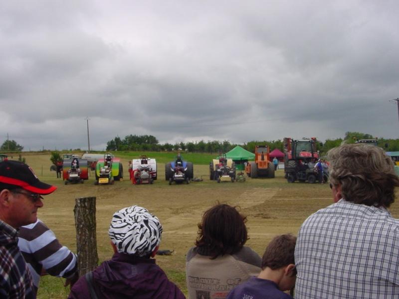 Tractor pulling - Levignac de Guyenne (47) 2012 Dsc08431