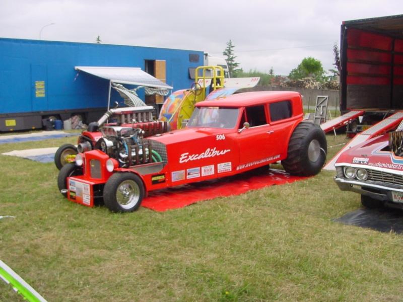 Tractor pulling - Levignac de Guyenne (47) 2012 Dsc08434