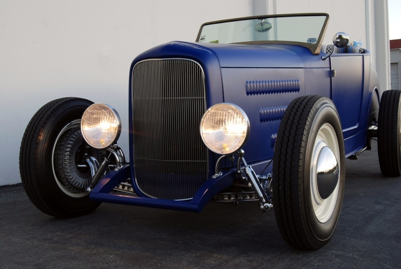 1927 Ford hot rod Dsc_2014