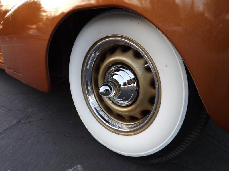 Chevy 1940 - 45 custom & mild custom Dscf5221