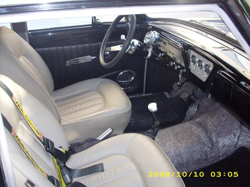 Simca Vedette customs Dsci0010