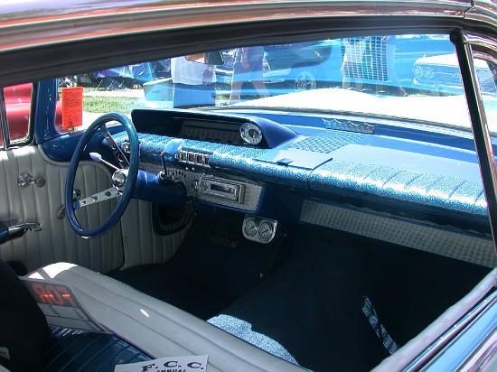 Buick 1959 - 1960 custom & mild custom Dscn1611