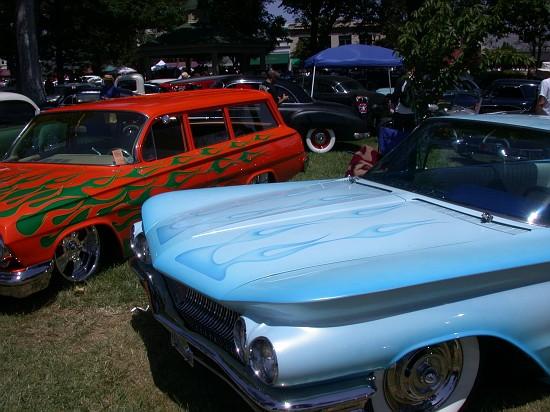 Buick 1959 - 1960 custom & mild custom Dscn1612