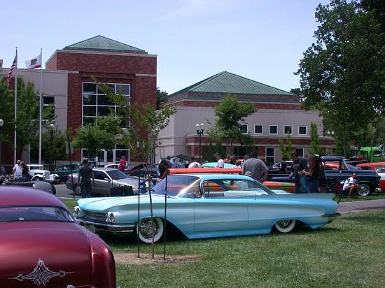 Buick 1959 - 1960 custom & mild custom Dscn1910