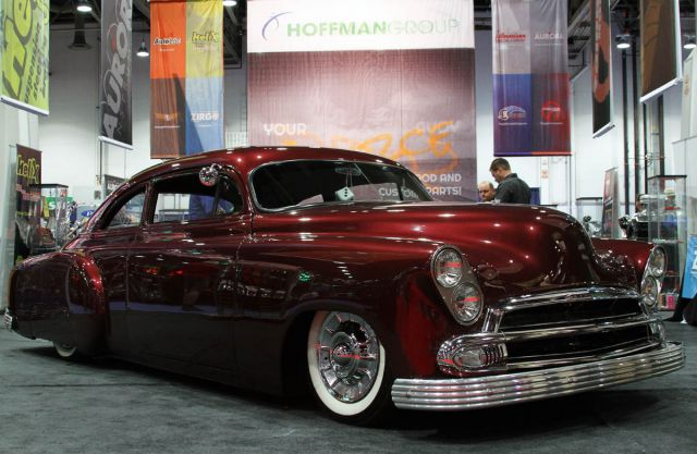 Chevy 1949 - 1952 customs & mild customs galerie - Page 2 Hoff-010