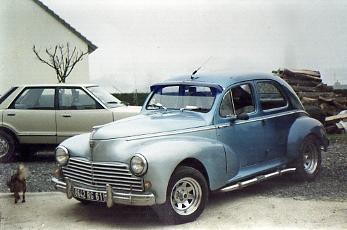 203 custom  Img70010