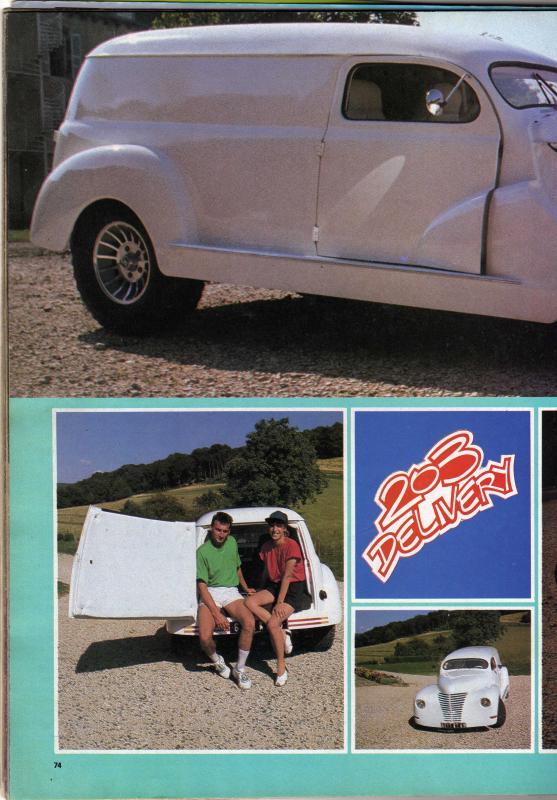 203 custom  - Page 2 Img77210