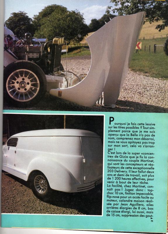 203 custom  - Page 2 Img77310