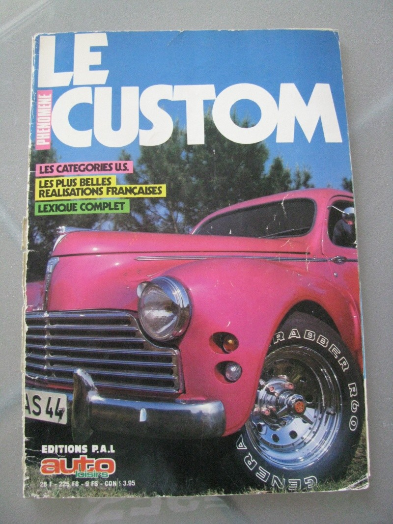 203 custom  Img_0610