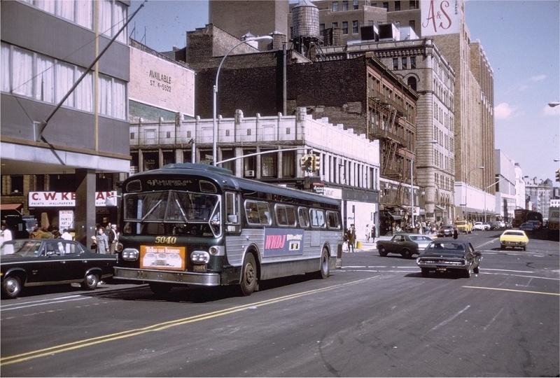 Autobus retro Img_1510